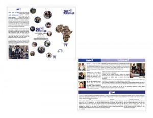 ACT Case Study Completed Brochure