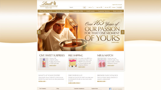 case study the day chocolate company Answer to case heavenly chocolates web site transactions heavenly chocolates manufactures and sells quality chocolate products at its plant and retail store what observations can you make about heavenly chocolates' business based on the day of the week discuss.