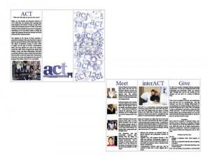 ACT Case Study Brochure Draft 2
