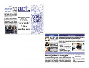 ACT Case Study Brochure Draft 3