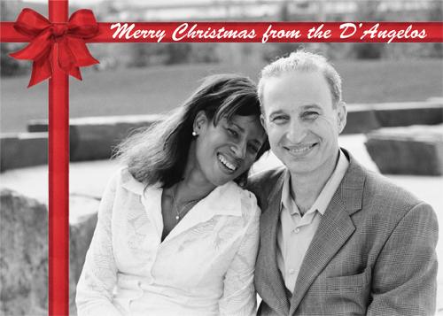 D'Angelos Christmas Card Draft 2